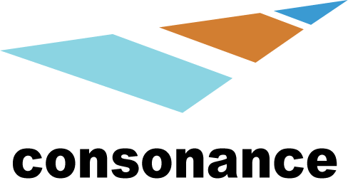 Shanghai Consonance Electronics Incorporated