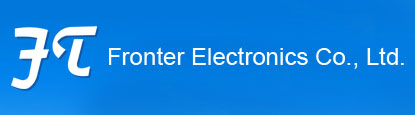 Fronter Electronics Co., Ltd