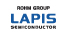 LAPIS Semiconductor Co.,Ltd.