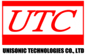 Unisonic Technologies Co., Ltd
