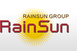 RainSun Group