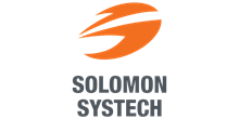 Solomon Systech