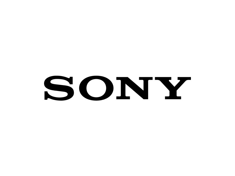 SONY Semiconductor