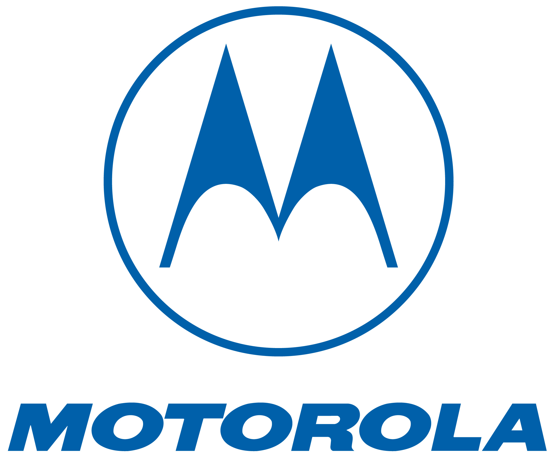 Motorola Semiconductor