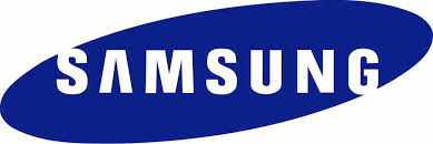 Samsung Semiconductor Division