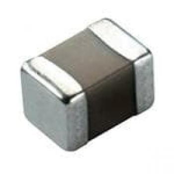 Capacitor 0805 / 470nF / 25V / X7R