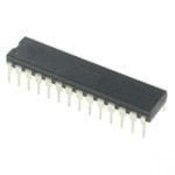 PIC18F248-I/SP - Microcontrollers with CAN