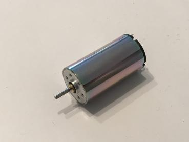6V Ø16mm Coreless DC Motor 19000rpm