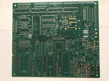 Development Board EMR - UB8820 / EMR - UB8840