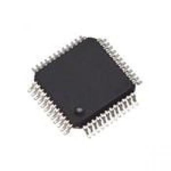 HT32F0006  32-bit Arm® Cortex®-M0+ Music Synthesizer MCU