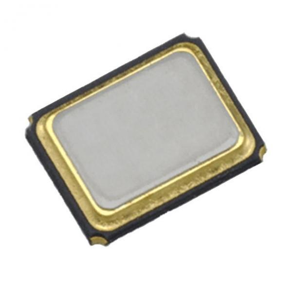 SMD6035-26MHz