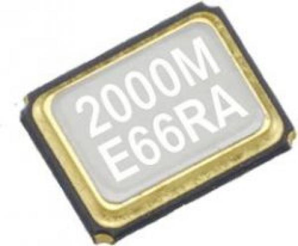 Crystal 12.0000 MHz - SMD3225-12.0000MHZ
